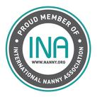 International Nanny Association Member